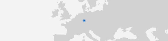 Mapa R-DE-frankfurt