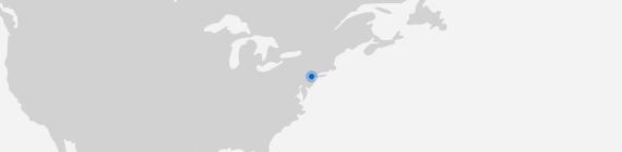 Mapa New-York