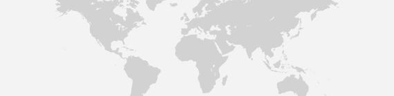 Mapa world