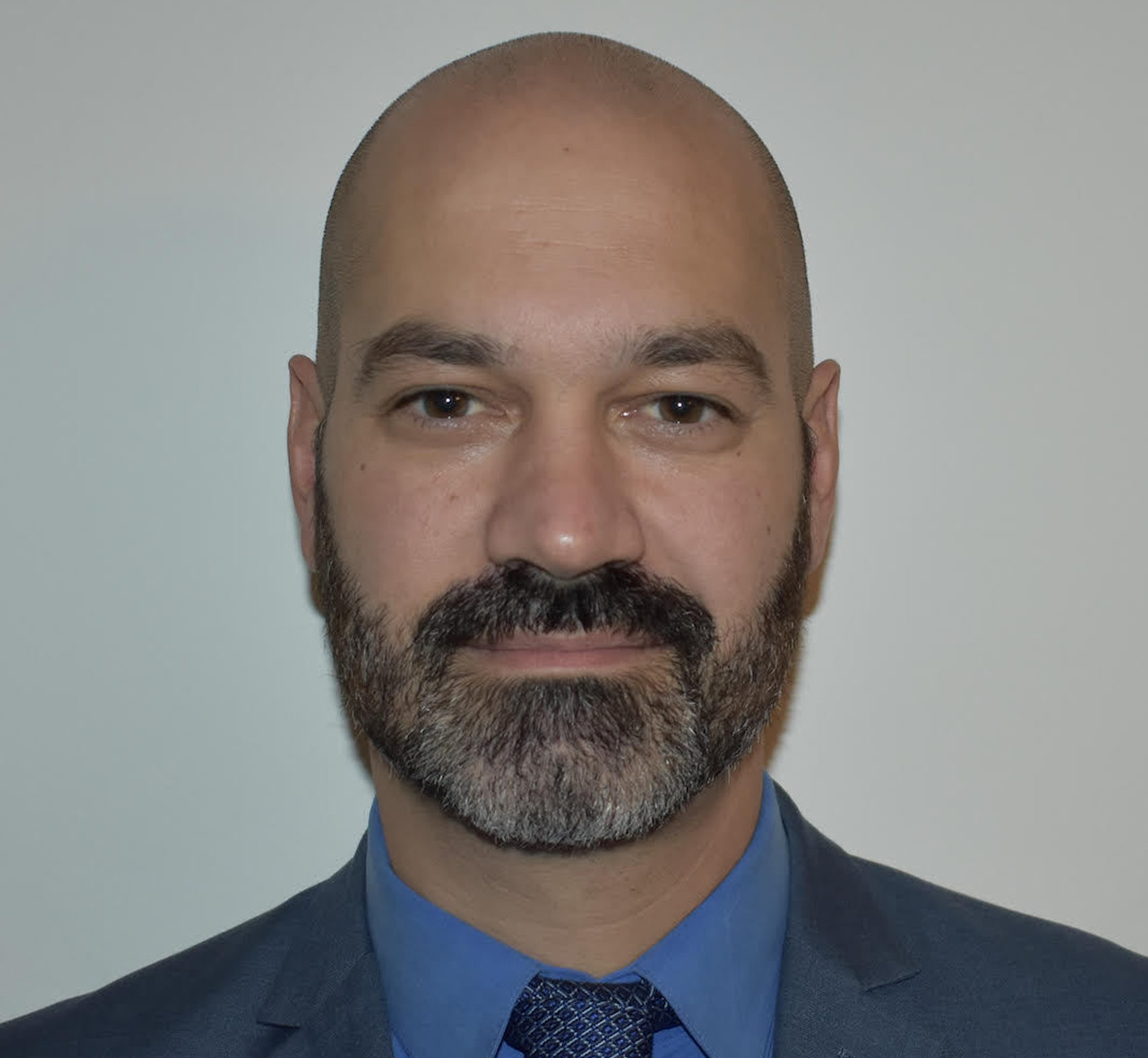 Dr. Sebastian Unizony